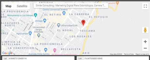 Cómo geolocalizar tus imágenes con GeoImgr - Imagen 2