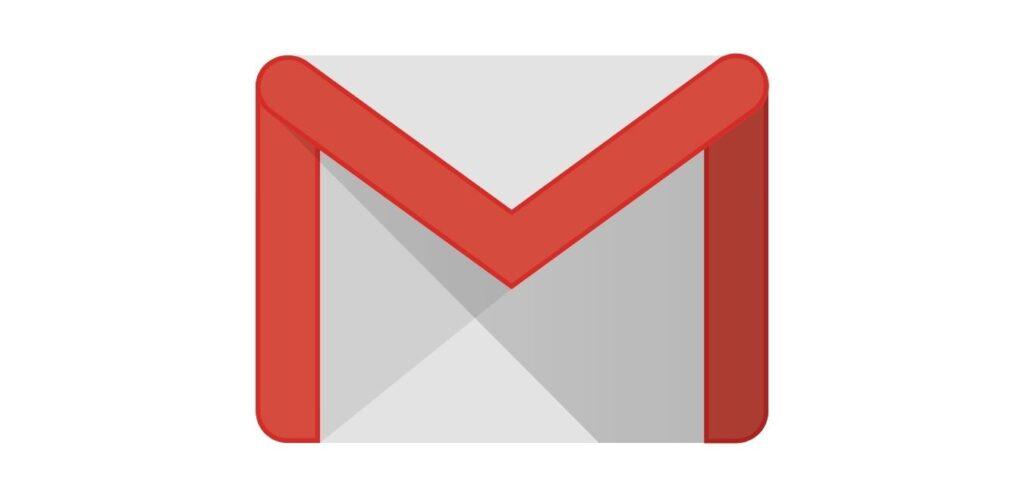 Herramientas que necesita un dentista - Gmail