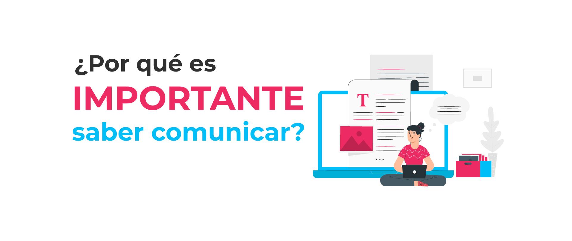 Por-qué-es-importante-saber-comunicar