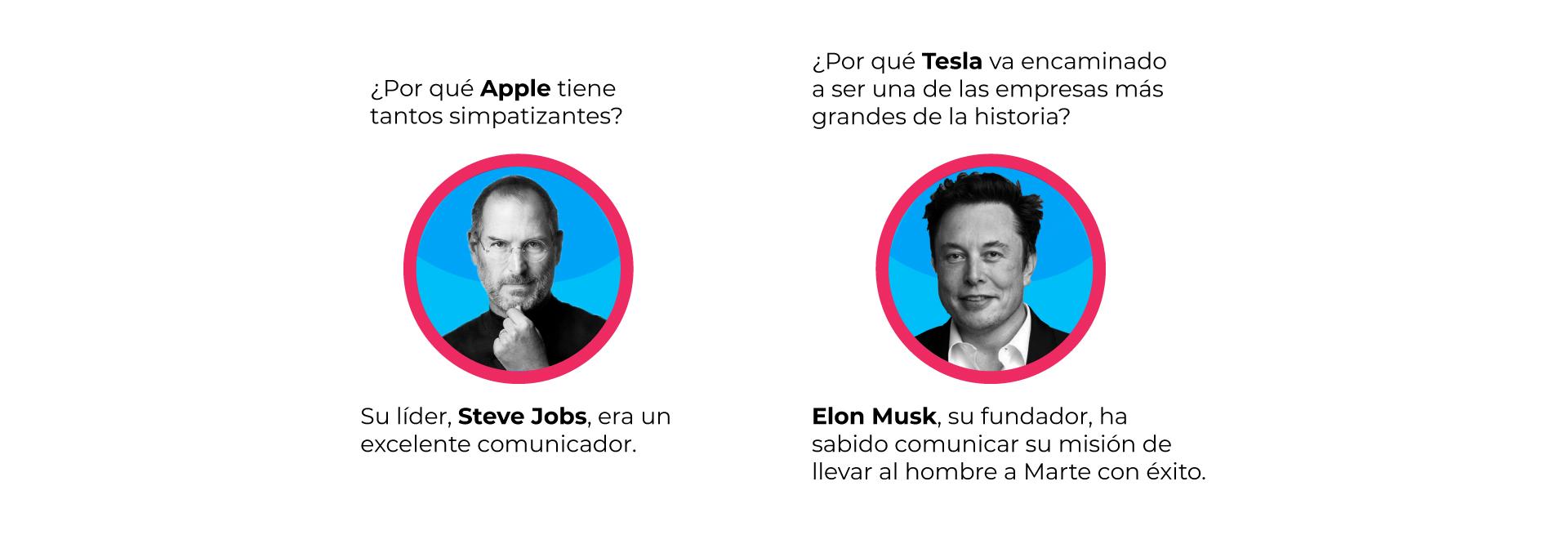 lideres_comunicacion_empresarial